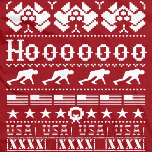 Hacksaw Holidays