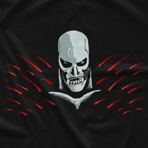 Your Demon Original Nightmare T-shirt