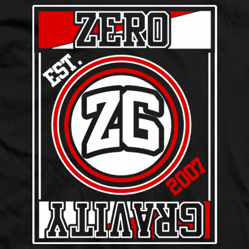 Est 2007