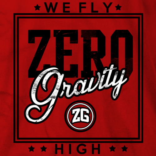 Fly High Chicago Grunge