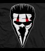 Tama Tonga T-shirt