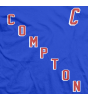 Compton Rangers T-shirt