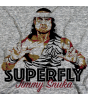 Snuka Vintage by 500 Level T-shirt
