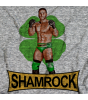 Ken Shamrock 500 level T-shirt