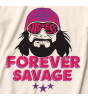 Randy Savage Forever P