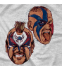 Legion Of Doom Head R