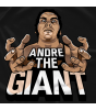 Chi Hang - Andre The Giant