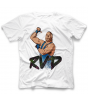 RVD Retro B