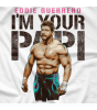 Eddie Guerrero Papi