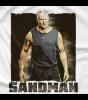 Sandman K Shadow