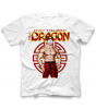 Ricky Steamboat Dragon R