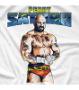 Perry Saturn Flex B