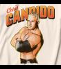 Chris Candido Flex O