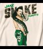 Jake The Snake Camo G