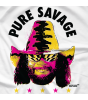 Macho Man Pure K