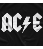 Ace Steel Ac/e T-shirt