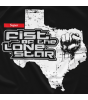 Fist Of The Lone Star