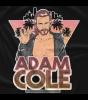 Adam Cole T-shirt