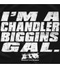 Chandler Biggins Gal White