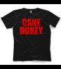Cane Dukey