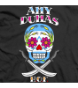 Amy Dumas Machete Girl T-shirt