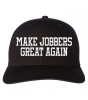 Bad Luck Fale Make Jobbers Great Again Hat