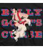 Colt Cabana Billy Goat's Curse T-shirt
