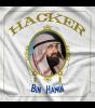 Bin Hamin Chronic Hamin T-shirt