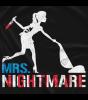 Mrs. Nightmare