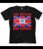 British Bulldog Classic T-shirt