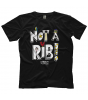 Brother Love Not A Rib T-shirt