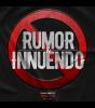 Rumors and Innuendo T-shirt