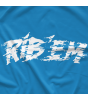 Brother Love Rib 'Em T-shirt