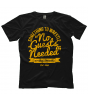 Brother Love No Guests Needed T-shirt