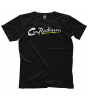 Brother Love Con Radisson T-shirt