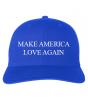 Make America Love Again Hat