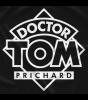 Doctor Tom 1