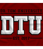 DTU Est 2017
