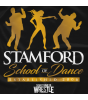 Stamford School of Dance
