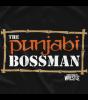 Punjabi Bossman