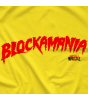 Blockamania