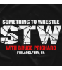 STW Philly