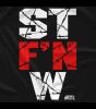 ST F'N W