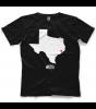 Houston Relief