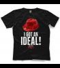 I Got An Ideal!