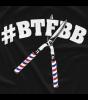 #BTFBB