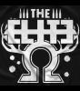 The Elite, The The Elite T-shirt