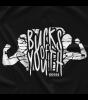 Bucks of Youth