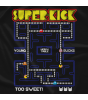 Superkick-Man
