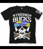 Bullet Club Bucks